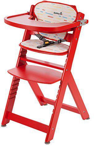 safety 1st hochstuhl timba ab 58 99 im preisvergleich kaufen. Black Bedroom Furniture Sets. Home Design Ideas