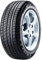 Pirelli P7 205/55 R16 91W