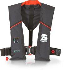 Secumar Ultra AX Harness / Ultra AX Plus