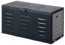 Jelenia Plast Auflagenbox Hippo 120 x 60 x 52 cm
