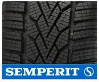Semperit Speed-Grip 2 SUV 215/60 R17 96H