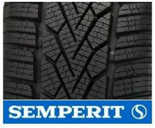 Semperit Speed-Grip 2 SUV 215/60 R17 96H