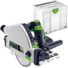 festool ts 55 rq plus universal s geblatt g nstig kaufen. Black Bedroom Furniture Sets. Home Design Ideas
