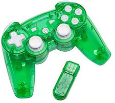Pelican PS3 Rock Candy Wireless controller
