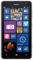 Nokia Lumia 625 Schwarz ohne Vertrag