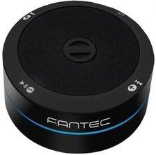Fantec PS21BT schwarz