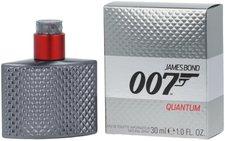 James Bond Quantum Eau de Toilette (30 ml)