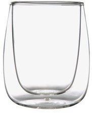 Spiegelau Cremona Doppelwandiges Glas 200 ml