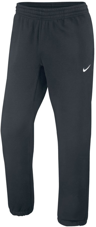 221e611d1b11b2 Nike Club Cuff Trainingshose Herren auf Preis.de erhältlich✓