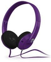 SKULLCANDY Uprock 2.0 (violett)