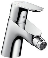 hansgrohe Focus (31922000)