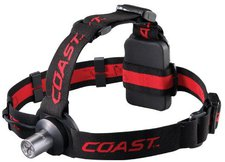Coast Products HL3