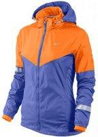 Nike Vapor Jacket Damen