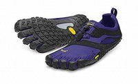 Vibram Five Fingers Spyridon Women