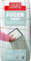 Lugato Fugengrau 20 kg