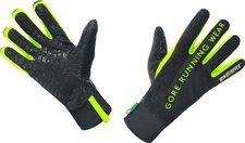 Gore X-Run Ultra Light Glove Unisex 11