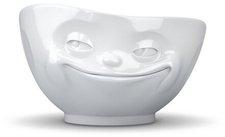 FIFTYEIGHT 3D grinsende TV Tasse
