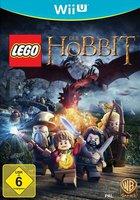 Lego Der Hobbit (Wii U)