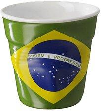 Revol Espresso Knickbecher Brasilien