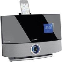 Grundig Ovation 3 CDS 8000 iP