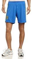 Adidas Schweden Shorts