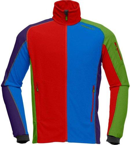 Norrona Lofoten warm1 Jacket M