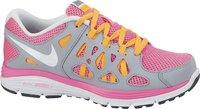 Nike Dual Fusion Run GS Girls