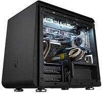 BitFenix Phenom Mini-ITX schwarz