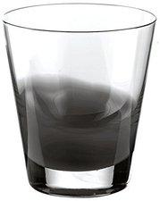 Guzzini Zweifarbiges Wasserglas Mirage