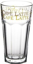Pasabahce Casablanca Kaffeeglas