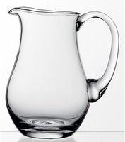 WMF Krug Polo 1,0 Liter