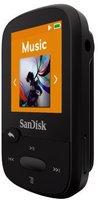 SanDisk Clip Sport 4GB schwarz