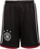 Adidas Deutschland Away Shorts Junior 2013/2014