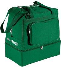 Errea Sportbag Basic