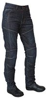 Roleff Kevlar Jeans Lady