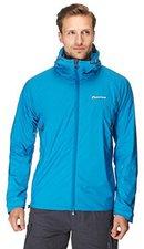 Montane Rock Guide Jacket Men Blue