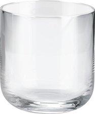 Alessi Wasserglas All Time