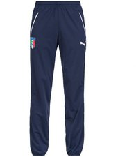 Puma FIGC Italia Walk Out Hose
