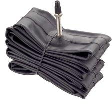 Continental MTB 29 Light S