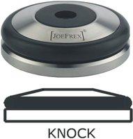 Concept-Art Base Knock flat Ø 57 mm