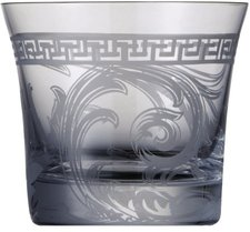Rosenthal Whisky Arabesque