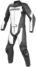 Dainese T. Racing DIV Lady 2 PC