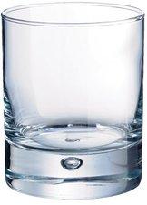 Van Well Whiskyglas Disco 6er Set