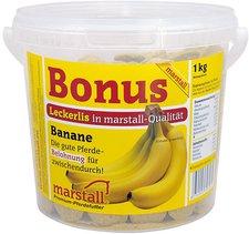 Marstal Bonus Banane Eimer 1 kg