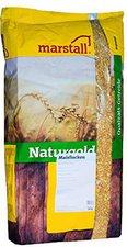 Marstal Naturgold Maisflocken