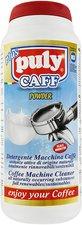 Puly CAFF Plus Reinigungspulver (900 g)