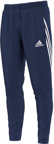 Adidas Sereno 14 Trainingshose Herren auf Preis.de erhältlich✓ cddababc03