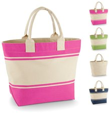 Quadra Canvas Deck Bag (QD26)