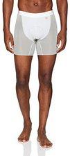 Gore Base Layer Windstopper Boxer Shorts Men light grey / titan