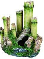 Trixie Bambus mit Höhle 17 cm (88174)